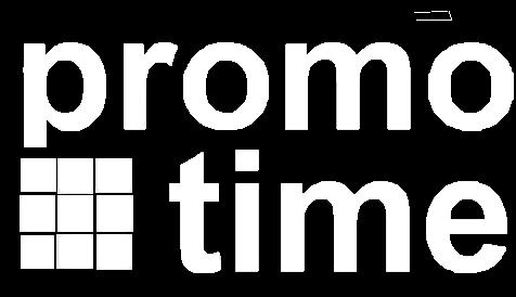 Promo time