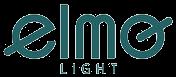 Elmo light