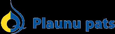 Paunu pats logo