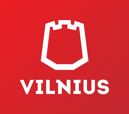 Vilniaus miesto savivaldybe
