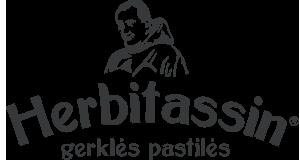 Herbitassin logo
